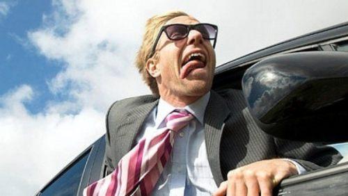 запах бензина в автомобиле